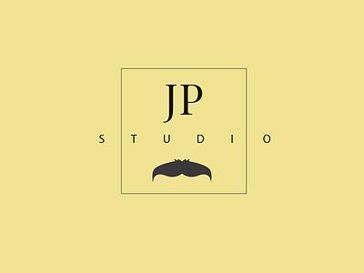 Jp Studio Website design studio