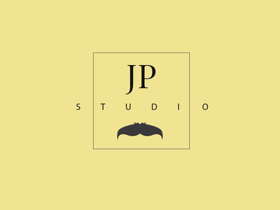 Jp Studio Website