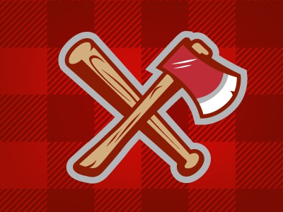 Flanneljacks dribbble