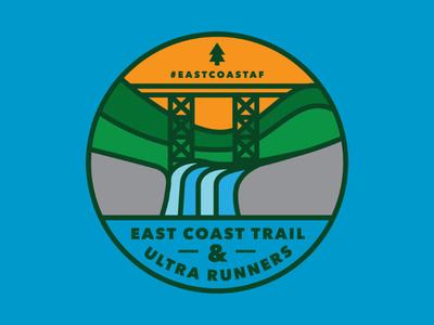East Coast Trail & Ultra Runners
