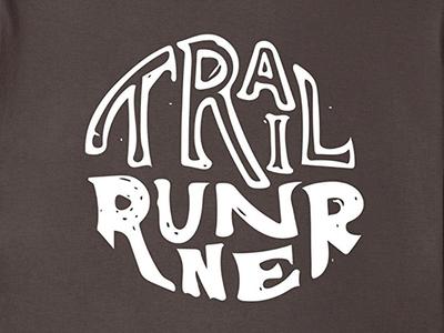Trail Runner - Run Upstate