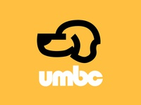 UMBC - March Madness Minimal