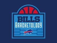 Bills Bracketology