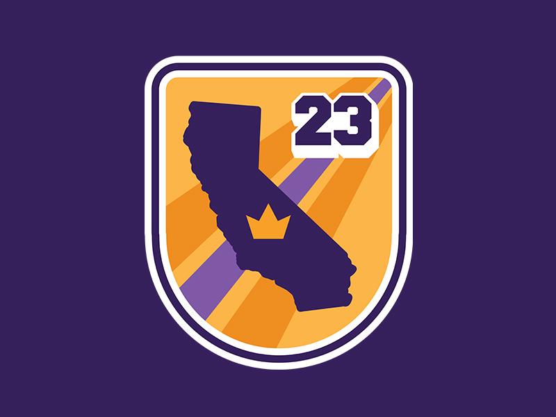 Los Angeles Lakers Vs Dallas Mavericks Search By Muzli