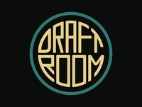 Draft Room