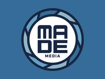 MADE Custom Media