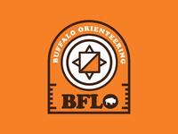 Buffalo Orienteering