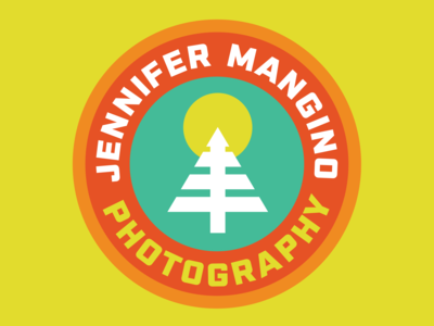 Jennifer Mangino Photography