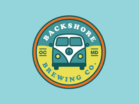 Backshore Brewing Co