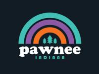 Pawnee Indiana Shirt Woot