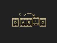 Dario the Editor