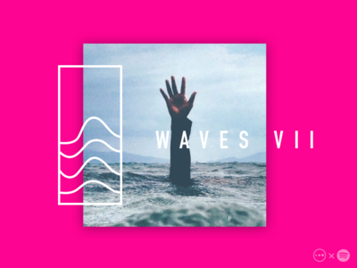 Waves 7
