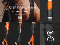 Superhuman Identity