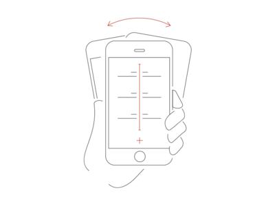 Worldstime outline icon simple gray white illustration worldstime app