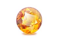 Yellow Zircon icon