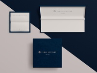 ELMAS BOXES graphicdesign packaging brand brand design brand identity branding design logo design logo design branding