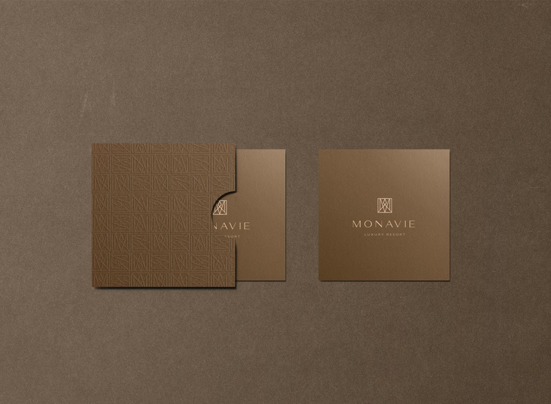 MONAVIE brand minimal illustration brand identity graphicdesign packaging brand design logo design design branding