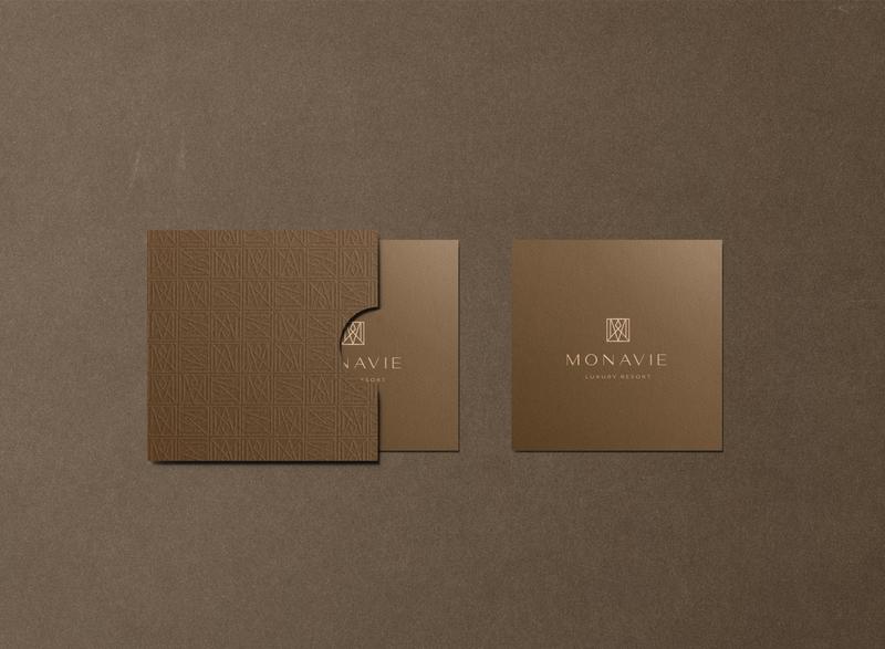 MONAVIE brand minimal illustration brand identity graphicdesign packaging brand design logo design design branding