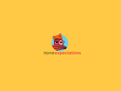 Home expectations