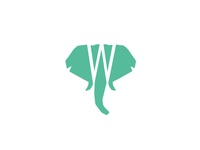 Wildlife Studios Logo Icon