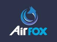Airfox Logo