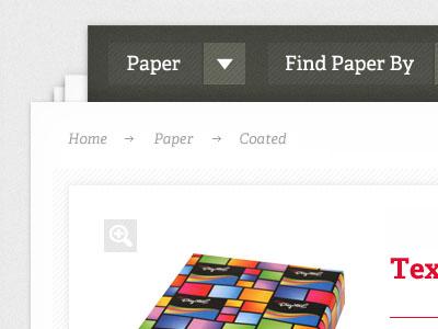 Paper Finder