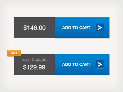 Add To Cart ecommerce add to cart button sale price magento shop