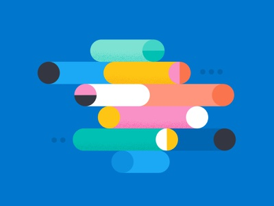 Slider to the left. Slider to the right. campaign photograhy web ui ux branding illustrator vector typography illustration design blog