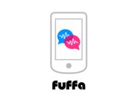Fuffa logo