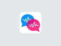 Fuffa App Icon