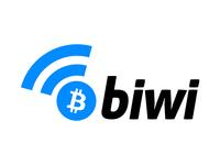 Biwi logo
