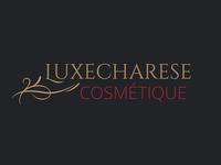 Logo for Makeup Artist 3