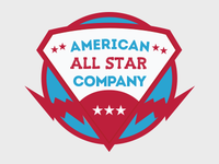 Final one - American All Star Company