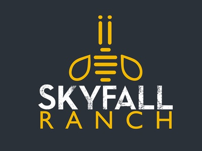 Skyfall Ranch
