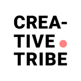 Offy Creative Tribe