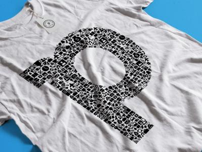 Pipedrive T-shirt