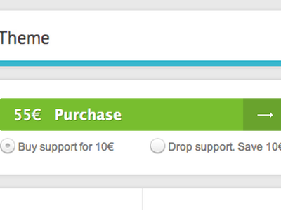 Themedale Purchase themedale purchase purchase button ecommerce support