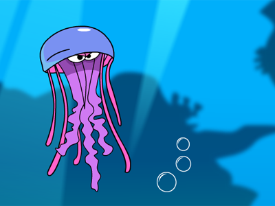 A Jelly.
