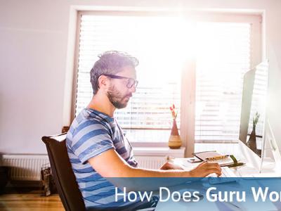 how does guru work
