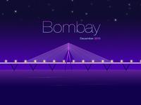 Bombay City Sealink
