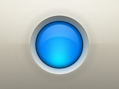 Glowing Indicator Button ui gamrcobe glowing button inset button inner glow pixelmator