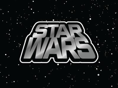 May the 4th - pt 3 maythe4th starwars disney adobe branding design badge design graphic design brand merchandise logo branding merch badge