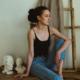 Kate Zagoruyko