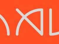 Custom type Navus Ventures