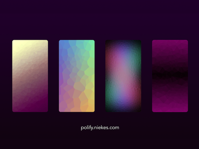 Low-poly wallpapers abstract background abstract wallpaper ios android pattern a day pattern generator pattern designer pattern art background wallpapers iphone background pattern design pattern low poly art lowpolyart low-poly low poly lowpoly