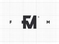 Fm01 2x