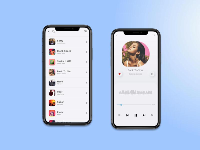 music app :) song music player music app music