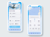 flight app flight booking flight app flight
