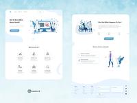 Medical app concept website design app medicines medicine app medicine medical care medical app medical