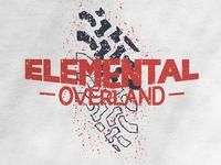 Branding for Elemental (#3)